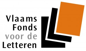 LOGO_Vlaams_Fonds_in_kleur_feb04