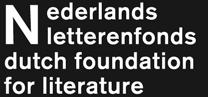Nederlands-Letterenfonds-logo-BW-k